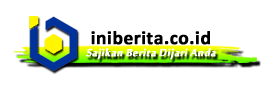 iniberita.co.id